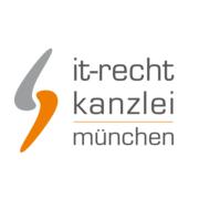 (c) It-recht-kanzlei.de