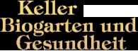 Keller GmbH & Co. KG
