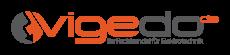 ETeFa GmbH