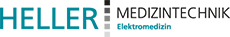 HELLER MEDIZINTECHNIK GmbH & Co. KG