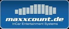 maxxcount.de GmbH & Co. KG