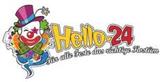 Hello-24