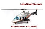 LipoShop24 e.K.
