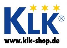 KLK-Sicherheitsbedarf e. K.