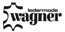 Ledermode Wagner GmbH