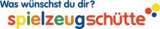 A.W. Schütte GmbH + Co. KG