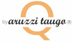 aruzzi taugo GmbH & Co. KG