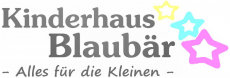 Kinderhaus Blaubaer GmbH & Co. KG