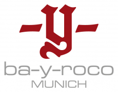 ba-y-roco fashion GmbH