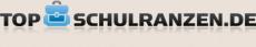 Edelbauer GmbH