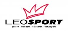 Leosport GmbH