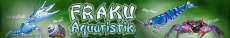FRAKU-Aquaristik